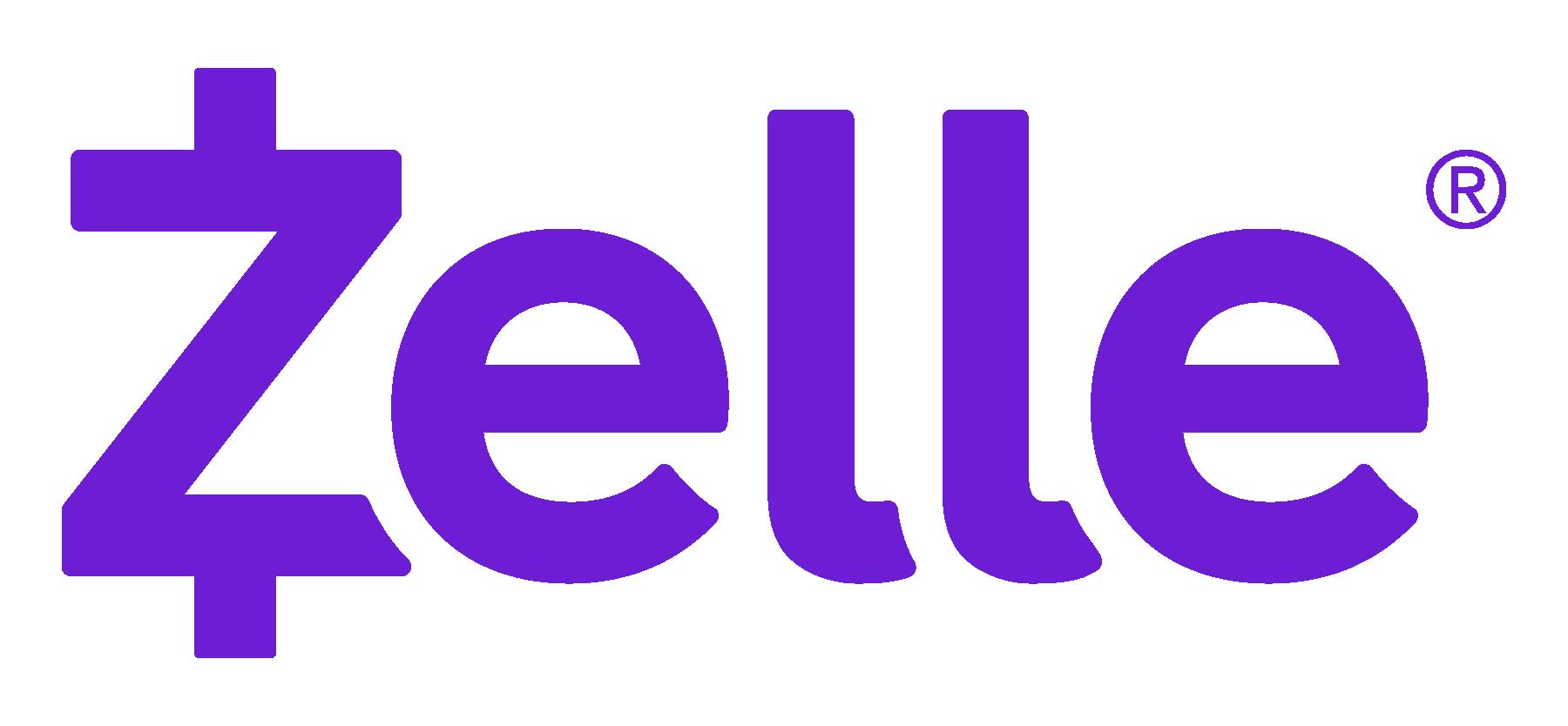 Zelle - $500.00