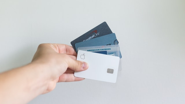 PayPal, Debit or Credit card - $517.50 (3.5% Processing Fee added)